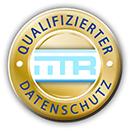 IITR_Datenschutzsiegel_LR_01